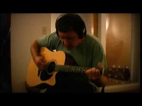 Robert Pollard | Girls of Wild Strawberries (Acoustic demo)
